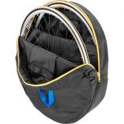 B & W Wheel Bag Double 2012 Bike Boxes Bike Boxes