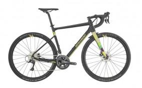 Bergamont Grandurance 5.0 2019 - Road Bike