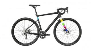 Bergamont Grandurance CX 6.0 2019 - Cyclocross Bike