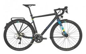 Bergamont Grandurance RD 5 2019 - Road Bike