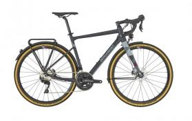 Bergamont Grandurance RD 7 2019 - Road Bike