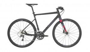 Bergamont Sweep 6 2019 - Road Bike
