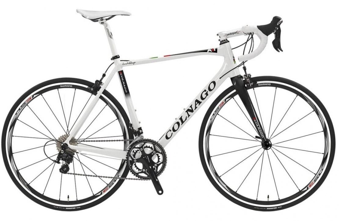 Colnago AR1 105 2018 -Road Bike