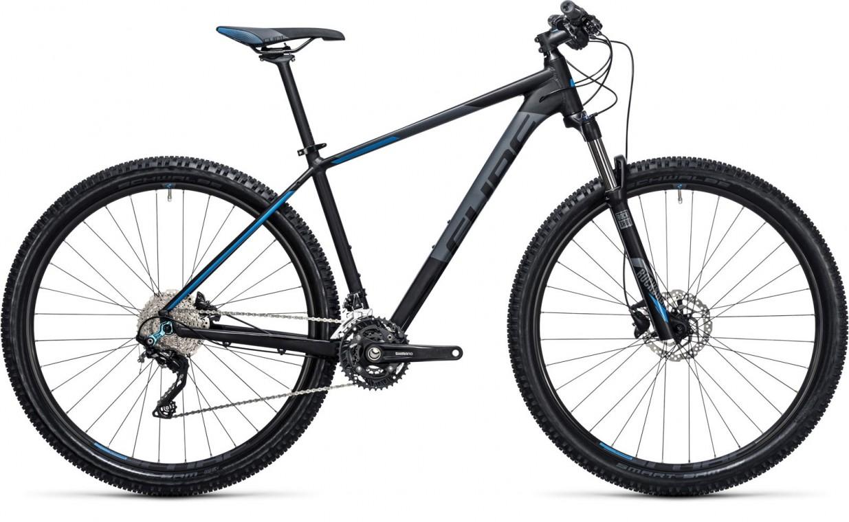 bike frame size height - Helom.digitalsite.co