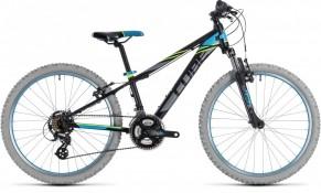 26d61895498 Cube bikes 2019 Kids Bikes
