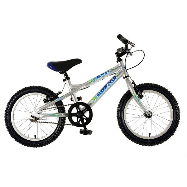 Blowfish 16 2018 - Kids Bike