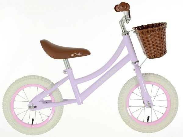 Lil Balance 2018 - Kids Bike