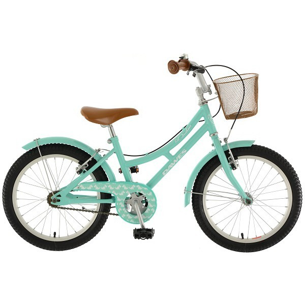 Lil Duchess 18 Mint 2018 - Kids Bike