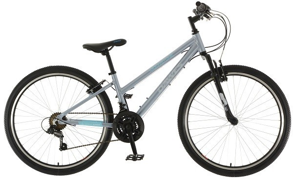Moonstone 26 2018 - Kids Bike