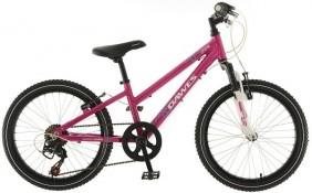 0d52d3025a8 Bike Shop Cardiff