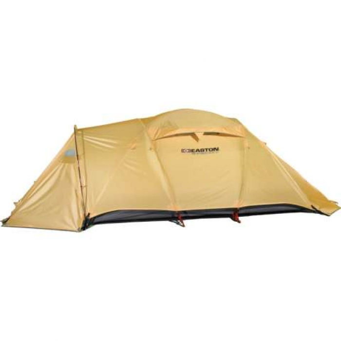 Expedition Series 2P Tent 2013