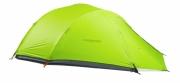 Easton Hat Trick 2P Tent Tents