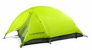 Easton Kilo 3P Ultra Light Tent Tents