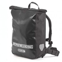 Ortlieb MESSENGER BAG Accessories
