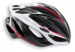 Met Inferno UL 2016 Helmet Helmet