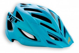 Met Terra 2016 Helmet Helmet