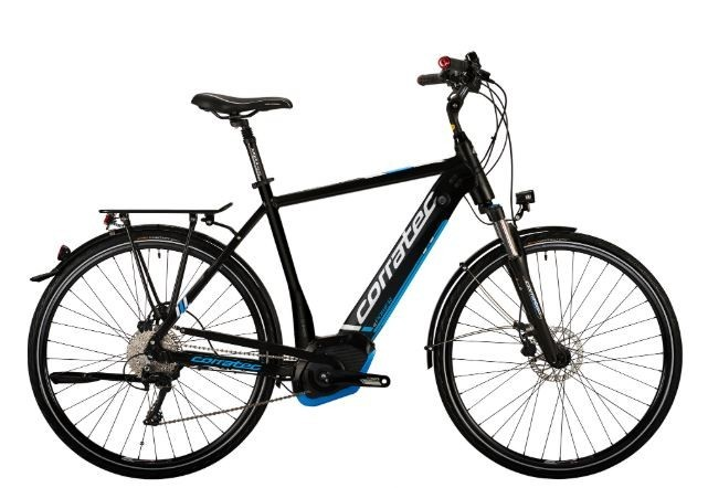 Corratec BK23220 E-Power 28 Performance 10S - 2019 Electric Bike