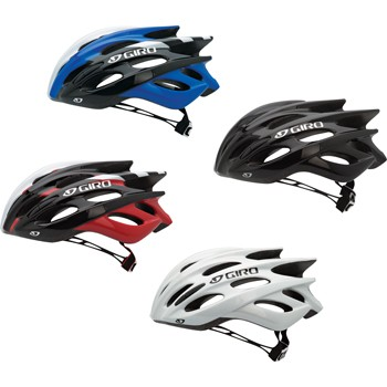 Prolight Road Helmet 2014