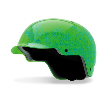 Surface Urban Helmet 2014