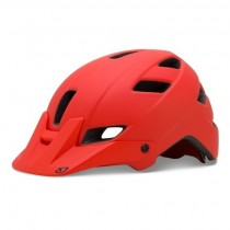 Giro Feature - All-Mountain Helmet Helmet