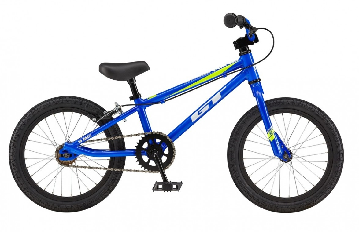 Mach One - 2019 Kids Bike