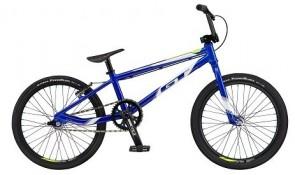 20 M Pro Series JUNIOR BMX