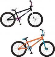 GT Air- Bmx Bike BMX
