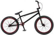 Compe - BMX Bike BMX