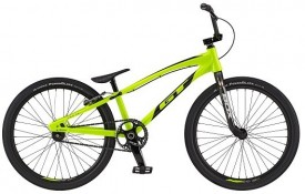PRO Series JUNIOR BMX