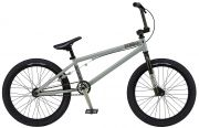 Ricochet - BMX Bike 2012 BMX