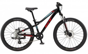GT Stomper Ace 24inch - 2019 Kids Bike