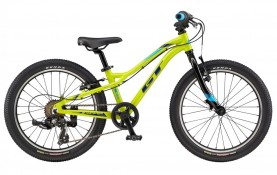 GT Stomper Ace - 2019 Kids Bike 20inch