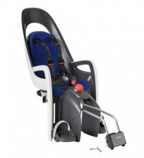 Hamax Caress 2019 - Child Seat Childseat
