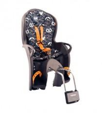 Hamax Kiss 2019 - Child Seat Childseat