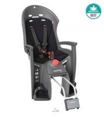 Hamax Siesta 2019 - Rear Frame mount Seat Childseat