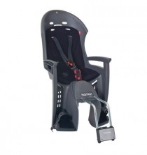 Hamax Smiley 2019 - Child Seat Childseat