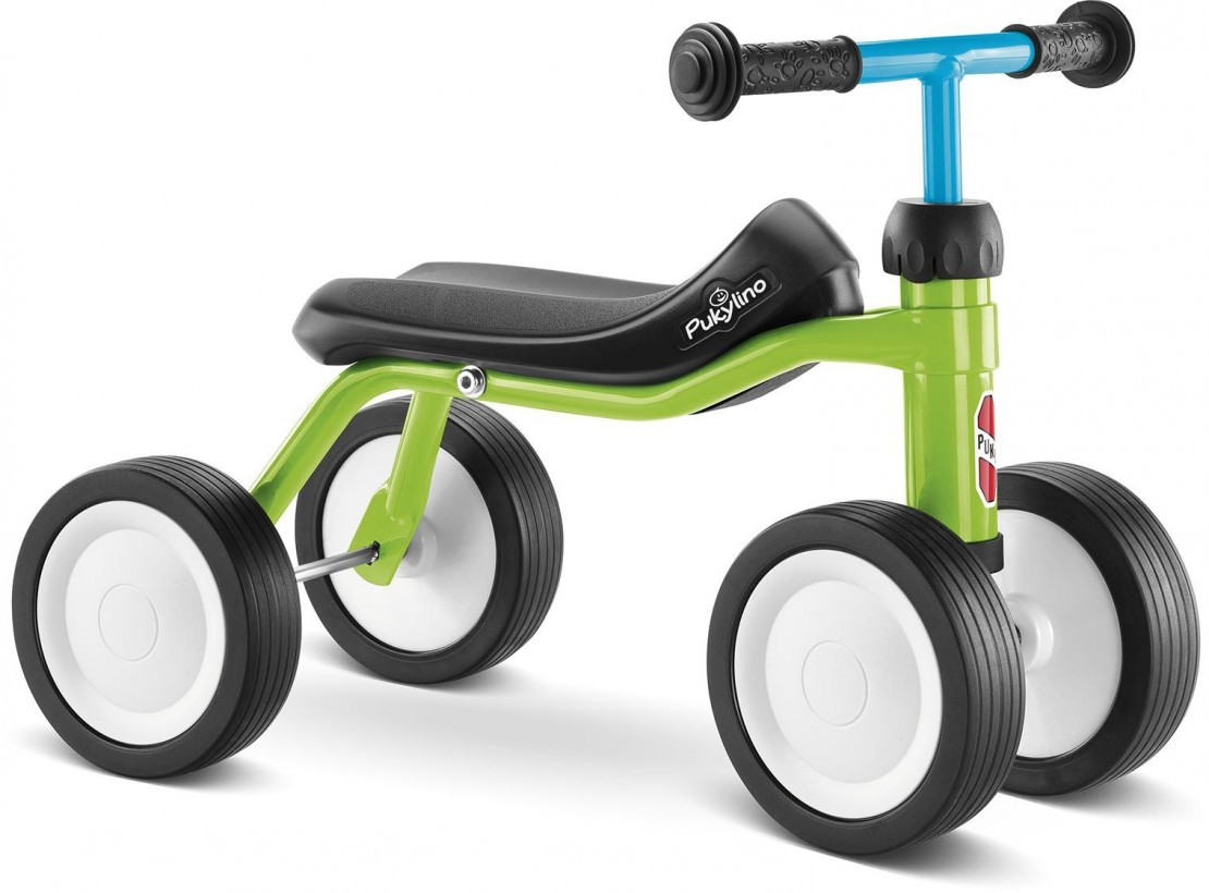 Puky lino - 2019 Kids Bike