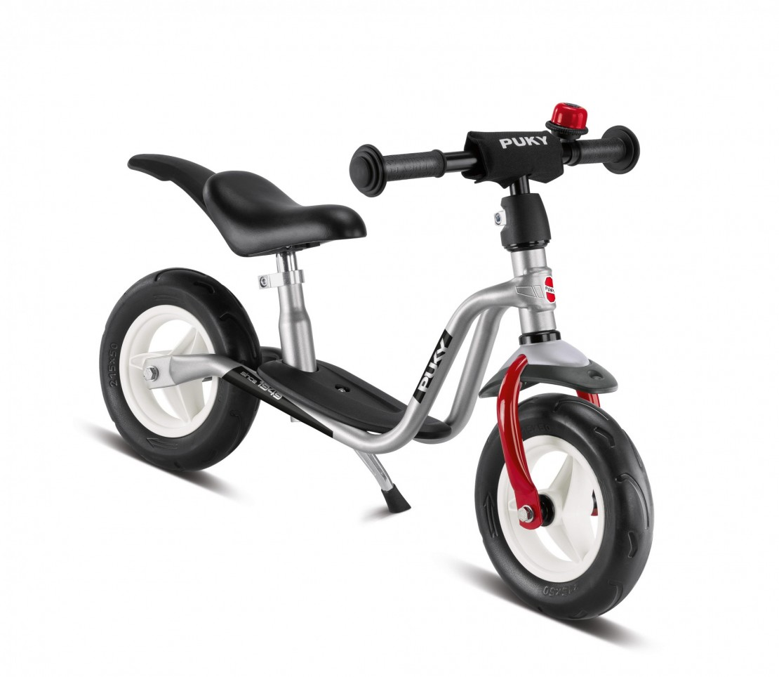 Puky PUKY LRM Plus - Kids Bike 2019