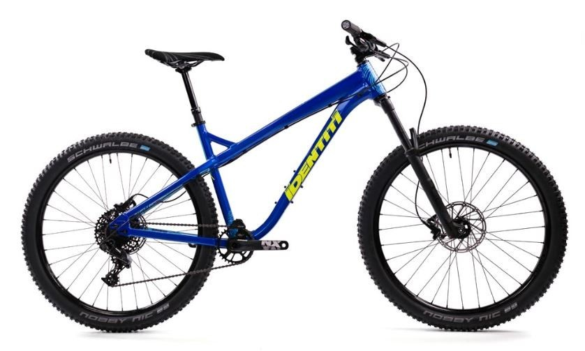 AKA R 29er 2019 - Hardtail Bike