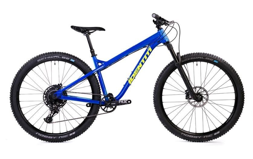 AKA RC 29er 2019 - Hardtail Bike
