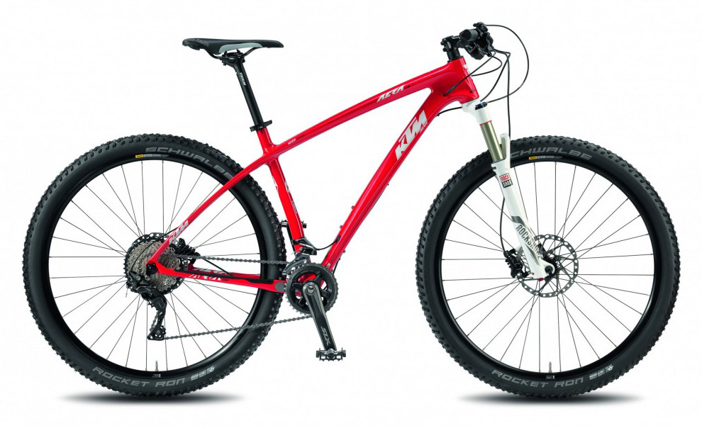 Ktm Mountain Bike Dealers Usa Best Seller Bicycle Review