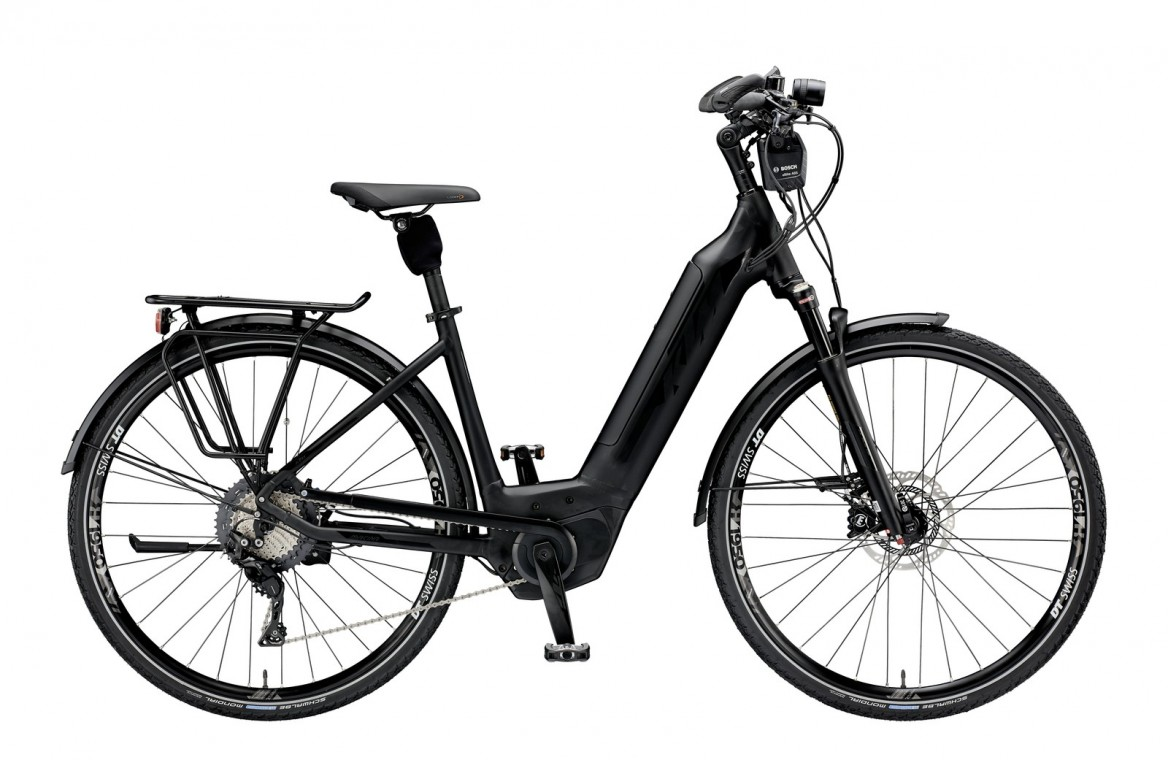 b7f4c00f254af8 KTM Macina City ABS 11 2019 - Electric Bike
