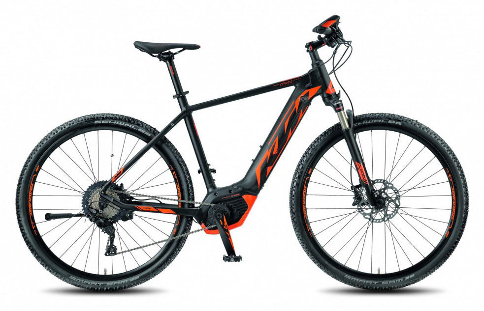 ktm macina cross xt 11 cx5 2018 electric bike. Black Bedroom Furniture Sets. Home Design Ideas