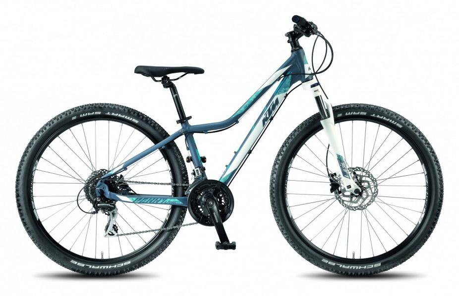 ktm penny lane classic 2018 mountain bike. Black Bedroom Furniture Sets. Home Design Ideas