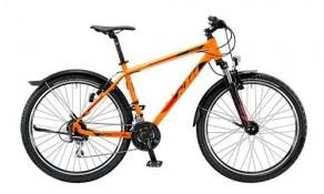 KTM Chicago 27.24 Street 2019 -  Mountain Bike