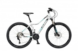 KTM Mary Jane 27.30 Hardtail Mountain Bike