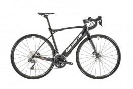 Lapierre EXELIUS 700 2019 - Electric Bike