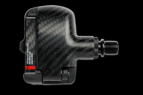 Look Keo Blade Aero Carbon 2014 Pedal