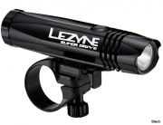 Lezyne Super Drive Lights Front