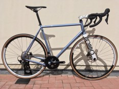 Rondo HVRT St 2019 - Road Bike